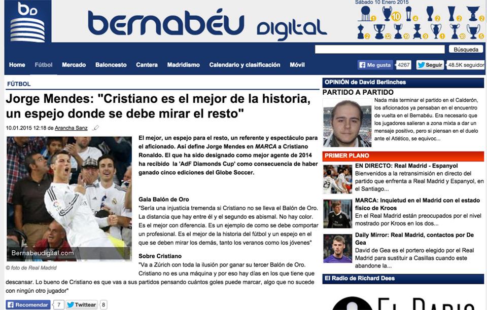 Bernabéu-Digital2
