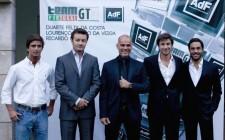 AdF GT3