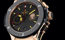 Hublot Big Bang Angola