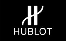 AdF & Hublot
