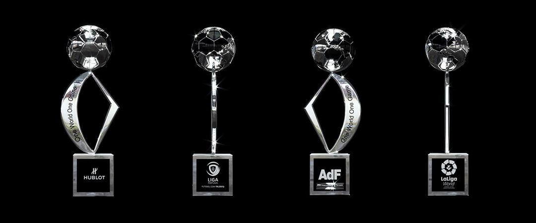 Taça AdF Copa Ibérica