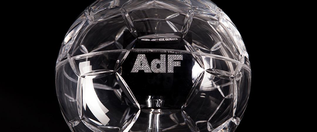 AdF Diamonds Cup Marbella 2014