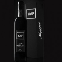 AdF 2007 Douro Limited Edition