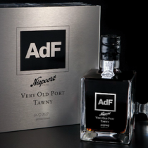 AdF Very Old Port – Limited Edition