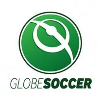AdF at Globe Soccer – Dubai, 28/29 December 2014