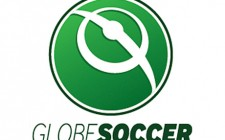 AdF at Globe Soccer – Dubai, 28/29 December 2014