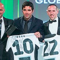 Sport360 – Globe Soccer Awards