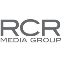 RCR Media Group em Hollywood!