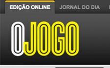 Jorge Mendes conquista outro troféu