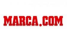 Jorge Mendes comparte con CR7 su Copa de Diamantes