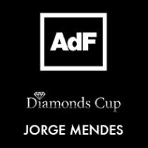AdF Diamonds Cup