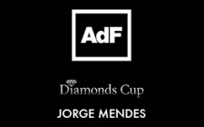 AdF Diamonds Cup