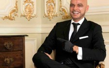 Revista Diamond | AdF & MANDELA: Além do tempo